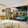 product - Two Bed Room Private Pool Villa