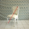 product - Charly Dinning chair, DFRIC-63